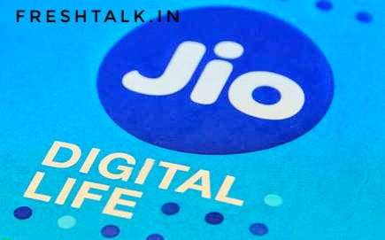 how to check jio balance, how to know jio balance, jio number check online, jio number details, my jo file, my data balance,
