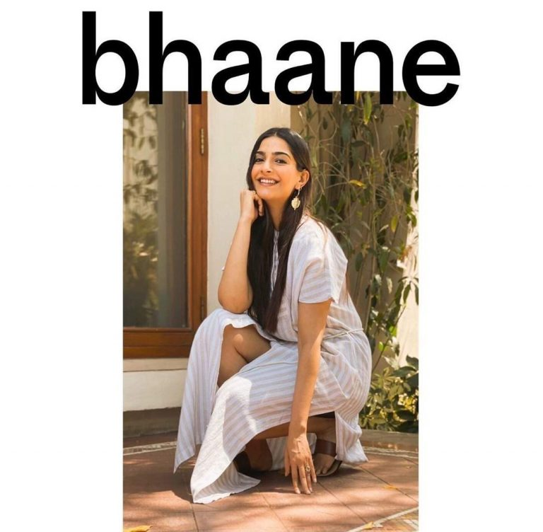 BHAANE BRAND Bhaane is an India Based Contemporary Clothing Brand