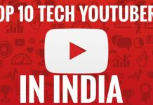 Top 10 Best Tech youtubers in India, Top 10 Tech Youtubers In India 2020, Tech Youtubers In India 2020, Tech Youtubers, Technical Guruji, GeekyRanjit, Technical Sagar, C4ETECH, IGYAAN, Sharmaji Technical. Tech Burner, TechBar, Techno Ruhez, Trakin Tech, Best Tech Youtubers, Gaurav Chaudhary, Tech, Gadgets and Reviews
