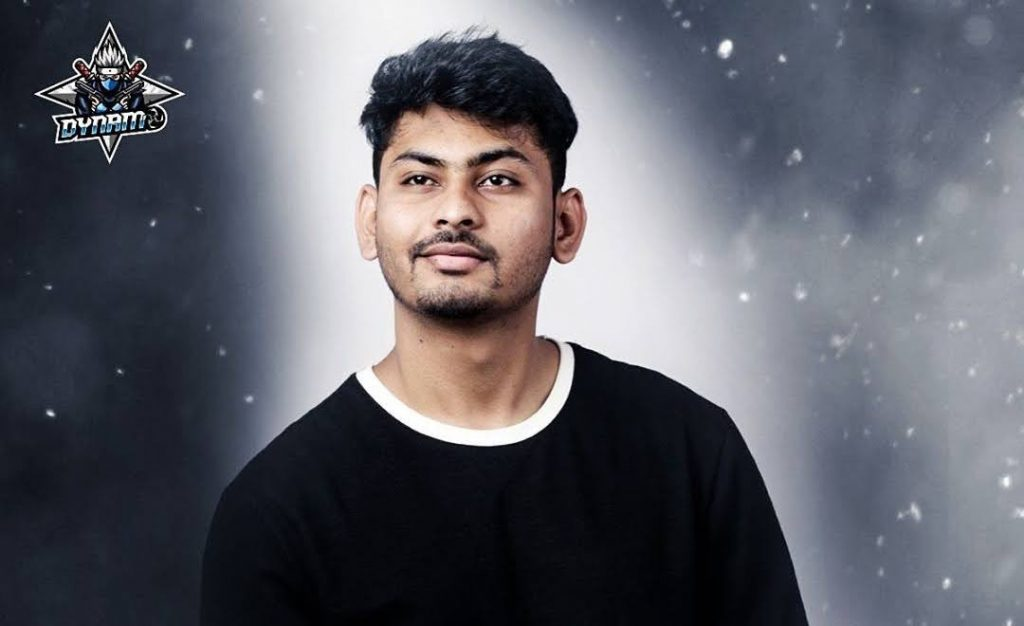 Top 10 Best Gamers on Youtube In India 2020, Top 10 Best Gamers on Youtube in India, Best Gamers on Youtube, Best Gaming Youtube channel in India 2020, Best Gamers in India, Dynamo Gaming, Mortal Gaming, Scout Gaming, Jonathan Gaming, ZGOD Gaming, Neyoo Gaming, CarryMinati, CarryisLive, Total Gaming, Kronten Gaming, Toxic Mavi, OR Mavi