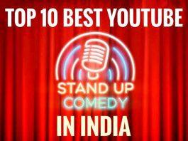 Top 10 Best YouTube Stand-Up Comedians in India 2020, Top 10 Best YouTube Stand-Up Comedians in India,Top 10 Best YouTube Stand-Up Comedians, Best Youtube Stand-up Comedians, Abhishek Upmanyu, Jaspreet Singh, Zakir Khan, Anubhav Singh Bassi, Appurv Gupta, Neeti Palta, Abish Mathew, Kunal Kamra, Biswa Kalyan Rath., Vir Das
