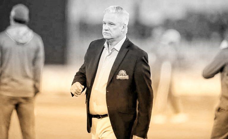 David Warner, Virat Kohli, Irfan Pathan and others mourn the loss of legend Dean Jones