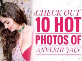 Anveshi Jain Hot Photos, Anveshi hot photos, anveshi sexy photos, anveshi hotness, anveshi shoots