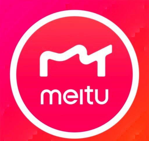 Meitu app, Meitu Onine, Meitu App Banned in India, Meitu App Selfie, Meitu Editing Picture, Meitu App Alternative, Meitu App, Meitu Cam