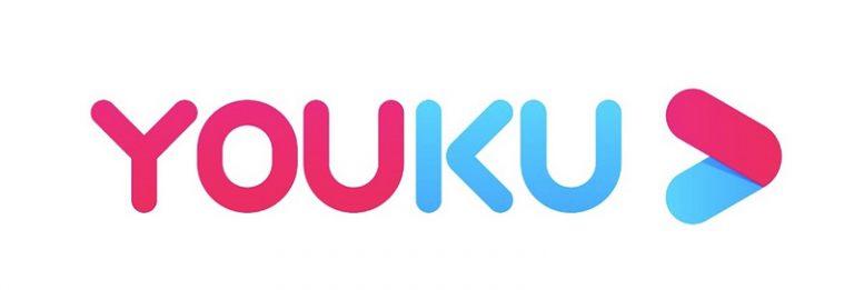 Youku App | Video Streaming Platform | Chinese App