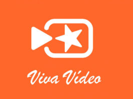 vivavideo. video editor, chinese app, alternatives of viva video, features of viva video, inshot, kinemaster, adobe premiere, filmorago, magisto, turbo vpn, viva video review, viva video safe