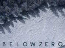 BELOW-ZERO-DOWNLOAD-TAMILROCKERS