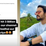 BHUVAN-BAM-YOUTUBE-3BILLIONS-VIEWS-1-1