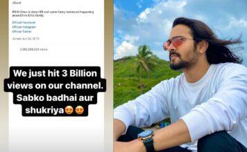 BHUVAN-BAM-YOUTUBE-3BILLIONS-VIEWS-1-1