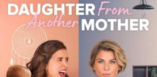 DAUGHTER-FROM-ANOTHER-MOTHER-DOWNLOAD-TAMILROCKERS-1