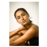 ERICA-FERNANDEZ-HOT-PHOTOSHOOT