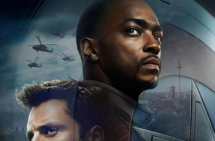 FALCON-AND-THE-WINTER-DOWNLOAD-TAMILROCKERS-1
