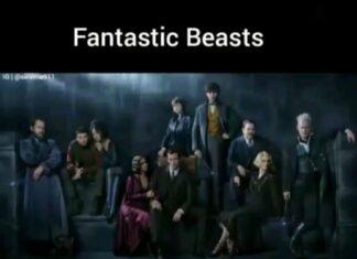 FANTASTIC-BEAST-The-crime-download-TAMILROCKERS-1