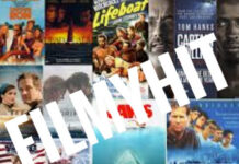 FILMYHIT-FILMYHIT-2021-FILMYHIT-MOVIES-DOWNLOAD-FILMYHIT-BOLLYWOOD-MOVIES-1
