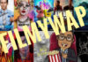 FILMYWAP-FILMYWAP-2021-FILMYWAP-BOLLYWOOD-HOLLYWOOD-SOUTH-INDIAN-DUBBED-MOVIES-DOWNLOAD-1