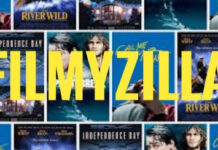 FILMYZILLA-FILMYZILLA-2021-FILMYZILLA-BOLLYWOOD-HOLLYWOOD-SOUTH-INDIAN-DUBBED-MOVIES-DOWNLOAD-1