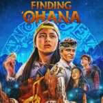 FINDING-OHANA-DOWNLOAD