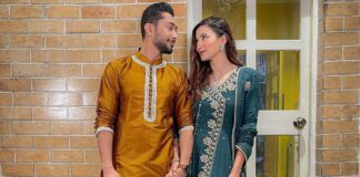 GAUAHAR-KHAN-AND-ZAID-DARBAR-1-1-1