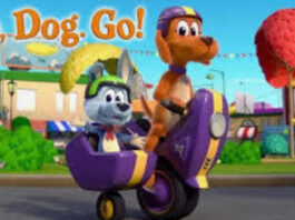 GO-DOG-GO-SEASON-1-DOWNLOAD-TAMILROCKERS