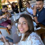 HINA-KHAN-CHILLING-AT-SULA-VINEYARDS-WITH-ROCKY-