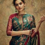 Some Unknown Facts of Taapsee Pannu