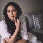 Some Best Movies of Neena Gupta