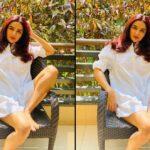 JASMIN-BHASIN-WHITE-SHIRT-PHOTO