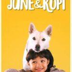 JUNE-AND-KOPI-DOWNLOAD-TAMILROCKERS