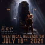 KGF-CHAPTER-2-DOWNLOAD-TAMILROCKERS
