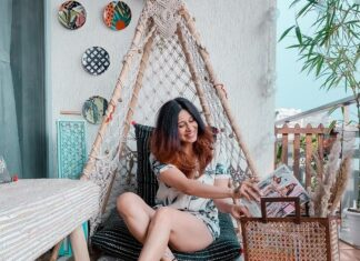 KISHWER-MERCHANT-VACAY-MODE-ON