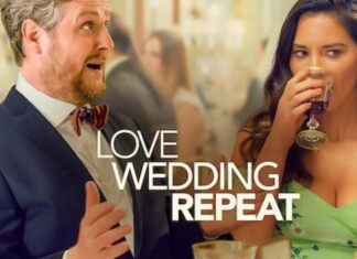 LOVE-WEDDING-REPEAT-DOWNLOAD-TAMILROCKERS-1