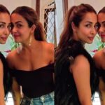 MALAIKA-ARORA-WISHES-AMRITA-RAO-HAPPY-BIRTHDAY