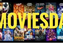 MOVIESDA-MOVIESDA-2021-MOVIESDA-TAMIL-MOVIES-DOWNLOAD-BOLLYWOOD-TAMIL-MOVIES-DOWNLOAD