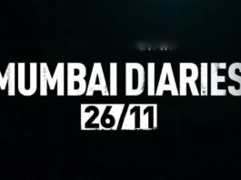 MUMBAI-DIARIES-26_11-DOWNLOAD-AMAZON-PRIME