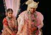 NIKHIL-MUMBIKER-AND-SHANICE-SHRESHTA-WEDDING