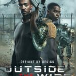 OUTSIDE-THE-WIRE-NETFLIX-TAMILROCKERS-DOWNLOAD