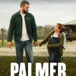 PALMER-MOVIE-DOWNLOAD-TAMILROCKERS