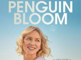 PENGUIN-BLOOM-DOWNLOAD-TAMILROCKERS