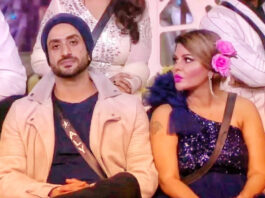 RAKHI-SAWANT-AND-ALY-GONI-IN-BIGGBOSS-14