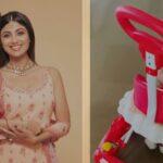 SHILPA-SHETTY-AND-RAJ-KUNDRA-DAUGHTER-VIDEO-1