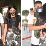 SHRUTI-HAASAN-SPOTTED-ON-AIRPORT-WITH-HER-BOYFRIEND
