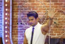 SIDHARTH-Shukla-BIGGBOSS-14-1