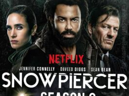 SNOW-PIERCER-SEASON-2-DOWNLOAD-TAMILROCKERS