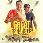 THE-GREAT-ESCAPISTS-FULL-SERIES-DOWNLOAD-TAMILROCKERS
