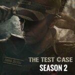 THE-TEST-CASE-SEASON-2-DOWNLOAD-1