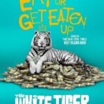 THE-WHITE-TIGER-DOWNLOAD-TAMILROCKERS