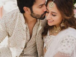 VARUN-DHAWAN-AND-NATASHA-DALAL-4