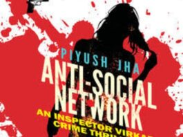 VIRKAR-AND-THE-ANTISOCIAL-NETWORK