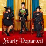 YEARLY-DEPARTED-AMAZON-PRIME-DOWNLOAD-1
