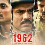 1962-_-THE-WAR-IN-THE-HILLS-FULL-SERIES-DOWNLOAD-TAMILROCKERS